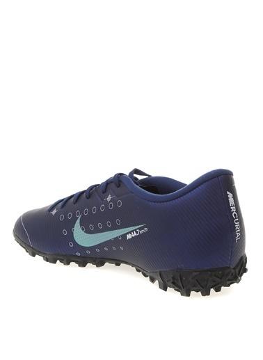 Nike Futbol  Ayakkabısı Mavi